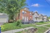 533-535 Lilley Avenue - Photo 16