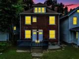 533-535 Lilley Avenue - Photo 18