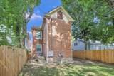 533-535 Lilley Avenue - Photo 21
