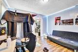 533-535 Lilley Avenue - Photo 32