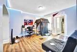 533-535 Lilley Avenue - Photo 34
