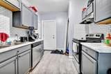 533-535 Lilley Avenue - Photo 43