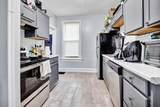 533-535 Lilley Avenue - Photo 45