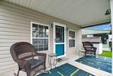 13975 Custers Point Road - Photo 3