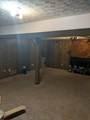 5239 Columbine Court - Photo 26