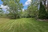 8875 Nairn Court - Photo 49