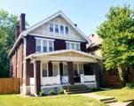 355 Chittenden Avenue - Photo 1