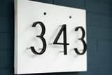 343 Monroe Avenue - Photo 10