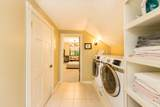 326 Olentangy Ridge Place - Photo 28