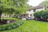 326 Olentangy Ridge Place - Photo 45