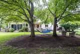326 Olentangy Ridge Place - Photo 47