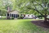 326 Olentangy Ridge Place - Photo 48