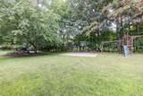 326 Olentangy Ridge Place - Photo 49