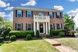 187 Chasely Circle - Photo 1