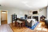 187 Chasely Circle - Photo 10