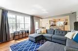 187 Chasely Circle - Photo 11