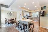 187 Chasely Circle - Photo 12