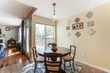 187 Chasely Circle - Photo 13