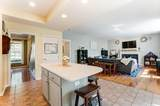 187 Chasely Circle - Photo 14