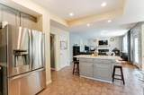 187 Chasely Circle - Photo 15