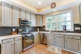 187 Chasely Circle - Photo 16