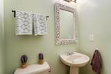 187 Chasely Circle - Photo 18