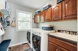 187 Chasely Circle - Photo 19