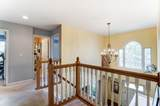 187 Chasely Circle - Photo 20