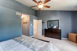 187 Chasely Circle - Photo 22