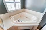 187 Chasely Circle - Photo 24