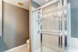 187 Chasely Circle - Photo 25