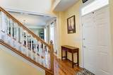 187 Chasely Circle - Photo 4