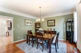 187 Chasely Circle - Photo 6