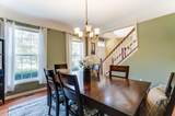 187 Chasely Circle - Photo 7