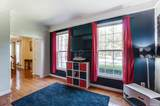 187 Chasely Circle - Photo 9