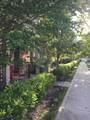 539 1st Avenue - Photo 28