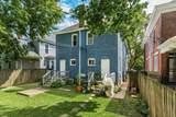 395-397 Stoddart Avenue - Photo 23