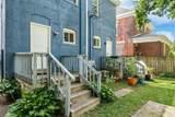 395-397 Stoddart Avenue - Photo 25