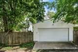 395-397 Stoddart Avenue - Photo 33