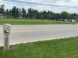1260 Stringtown Road - Photo 1