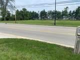 1260 Stringtown Road - Photo 3