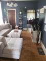 767 Wager Street - Photo 34