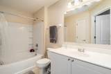 679 Spring Valley Drive - Photo 22