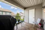 679 Spring Valley Drive - Photo 24