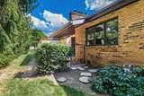 2454 Sherwood Villa - Photo 4