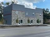 836 Hamilton Road - Photo 1