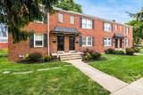 1463 Elmwood Avenue - Photo 1