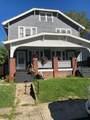 930 Ellsworth Avenue - Photo 1
