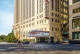 8 Broad Street - Photo 50