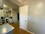 3851 Queen Anne Place - Photo 11